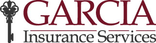 Original Garcia Insurance Services Logo