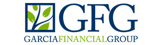 Original Garcia Financial Group Logo