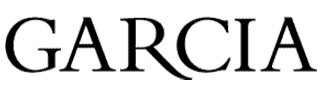 New Garcia Logo