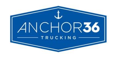 anchor36