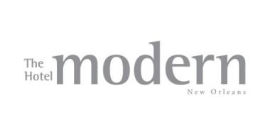 hotelModern