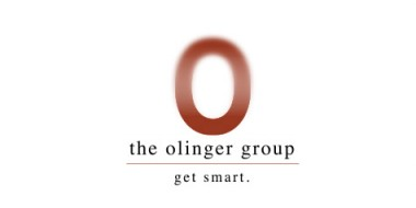 olinger