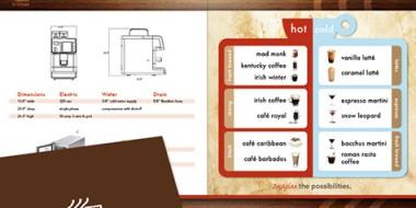 acs_brochure