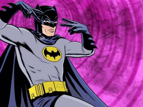 batman-dance-500x3753