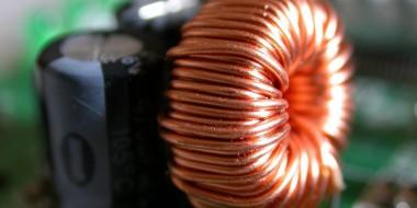 technics-q-c-1600-1000-8