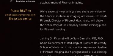 New Orleans Email Marketing - Piramal Email Marketing