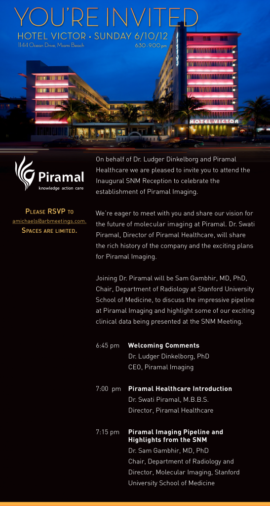 New Orleans Email Marketing - Piramal Email Marketing