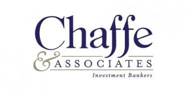 chaffe_logo