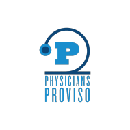 New Orleans Logo Design - Physicians Proviso Logo