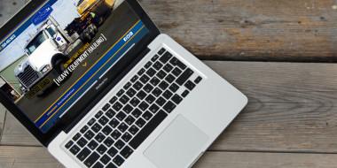 anchor_laptop