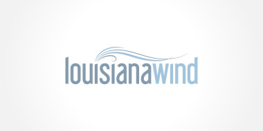 Logo Design - Custom Graphic Design in New Orleans