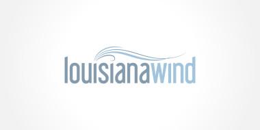 Logo Design - Custom Graphic Design in New Orleans