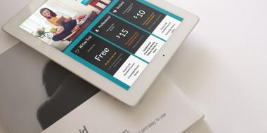 Website Design and Development - Custom WordPress Websites - 2
