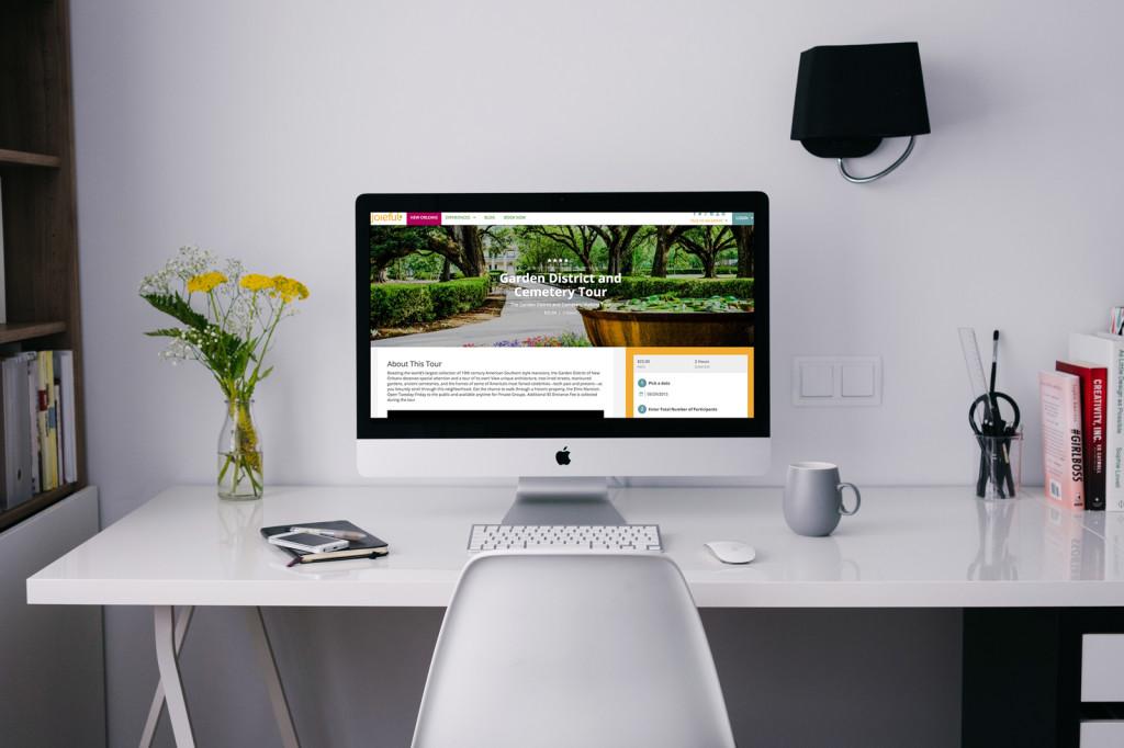 website design and development new orleans 3