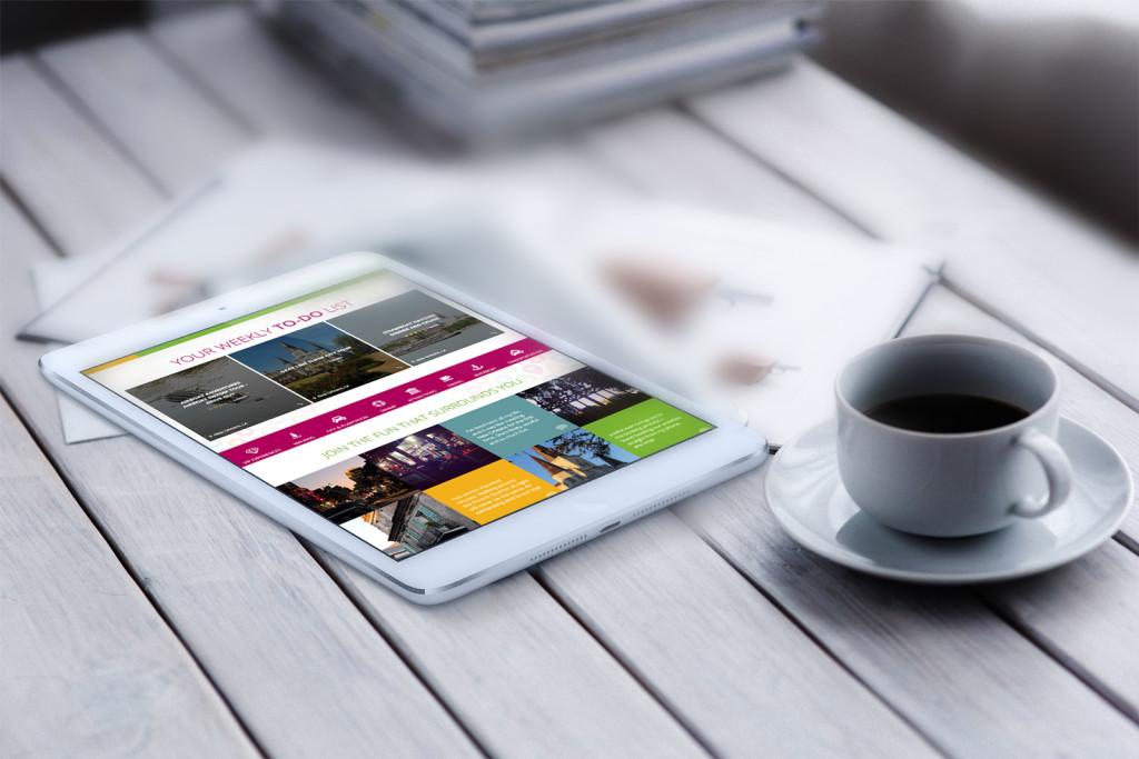 website design and development new orleans 2