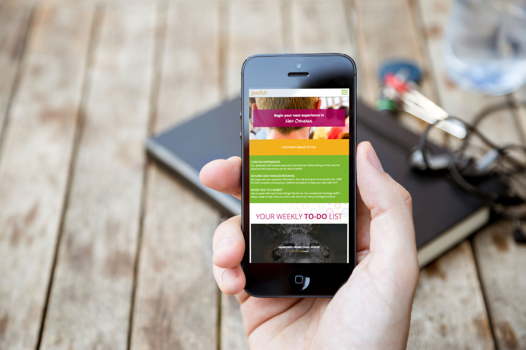 website design and development new orleans 1