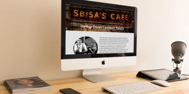 sbisas-desktop