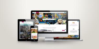 Joieful NEW website